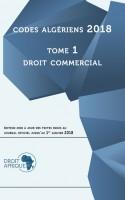 Algerie-T01-Droit-commercial