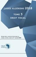 Algerie-T03-Droit-fiscal