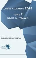 Algerie-T07-Droit-travail