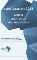 Algerie-T08-Securite-sociale