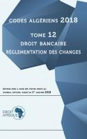 Algerie-T12-Droit-bancaire
