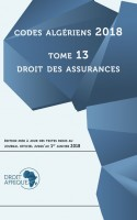 Algerie-T13-Droit-assurances