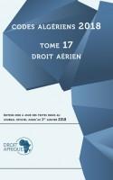 Algerie-T17-Droit-aerien