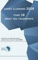 Algerie-T18-Droit-transports