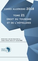 Algerie-T21-Droit-tourisme
