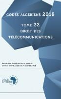 Algerie-T22-Droit-telecom