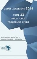 Algerie-T23-Droit-civil