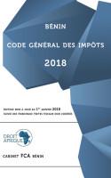Benin-CGI-2018-couverture-1
