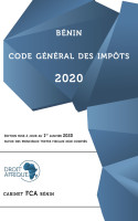 Benin-CGI-2020-couverture-1