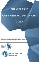 Burkina-CGI-2017-Couverture-1
