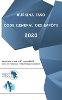 Burkina-CGI-2020-couverture-1