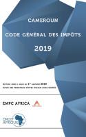 Cameroun-CGI-2019-Couverture-1
