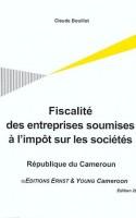 Cameroun-Precis-fiscal-2013-couverture