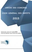 Comores-CGI-2015-couverture-1
