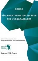 Congo-Code-hydrocarbures-2017-couverture-1