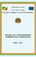 Congo-Recueil-de-jurisprudence-couverture