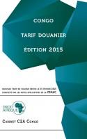 Congo-Tarif-douanier-2015-couverture-1