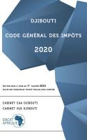 Djibouti-CGI-2020-couverture-1