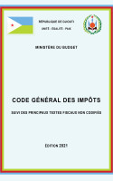 Djibouti-CGI-2021-officiel-couverture-1