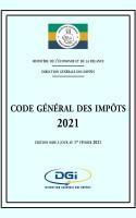 Gabon-CGI-2021-Couverture-1