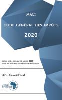 Mali-CGI-2020-couverture-1