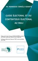 Mali-Guide-electoral-2020-1