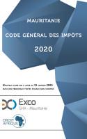 Mauritanie-CGI-2020-Couverture-1