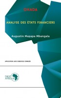OHADA-Etats-financiers-couverture-1