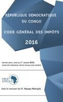 RDC-CGI-2016-couverture-1