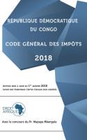 RDC-CGI-2018-couverture-1