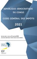 RDC-CGI-2021-couverture-1