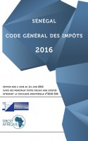 Senegal-CGI-2016-couverture-1