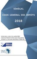 Senegal-CGI-2018-couverture-1