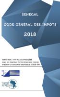 Senegal-CGI-2018-couverture-1