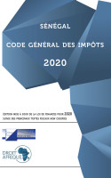 Senegal-CGI-2020-couverture-1
