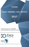 Tchad-CGI-2017-couverture-1