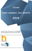 Tchad-CGI-2019-couverture-1