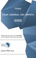 Togo-CGI-2020-couverture-1