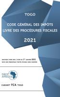 Togo-CGI-2021-couverture-1