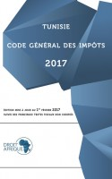 Tunisie-CGI-2017-couverture-1