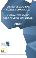 GE-CGI-2020-couverture-1