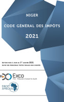 Niger-CGI-2021-couverture-1