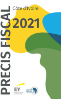 RCI-Precis-2021-Couverture-1