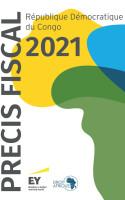 RDC-Precis-fiscal-EY-2021-couverture-1