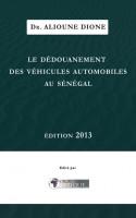 Senegal-Douanes-couverture